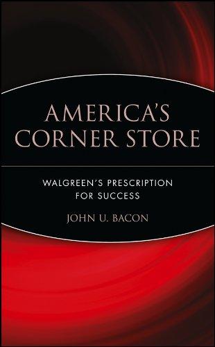 americas-corner-store-walgreens-prescription-for-success