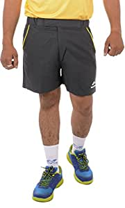 Nivia Badminton Shorts