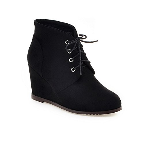 1to9-botas-chelsea-mujer-color-negro-talla-34