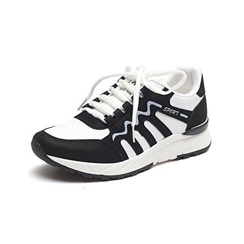 Sneaker, Scarpe da ballo donna a