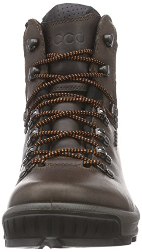 Ecco Biom Hike, Chaussures Multisport Outdoor homme Marron (1178Mocha)
