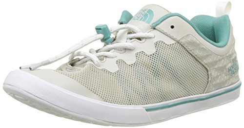 the-north-face-womens-base-camp-flow-trainers-grey-ivory-75-uk-405-eu