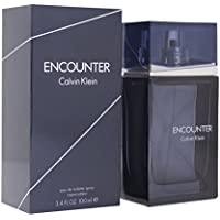 Calvin Klein Encounter Eau de Toilette Spray for Men (100ml)
