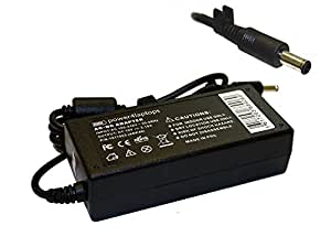 Samsung NP-N230-JA01FR Chargeur batterie pour ordinateur portable (PC) compatible