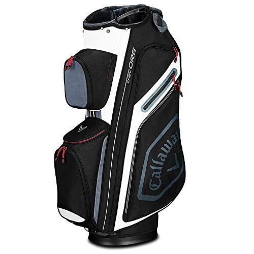 Callaway Golf Org Sac de Golf pour Homme...