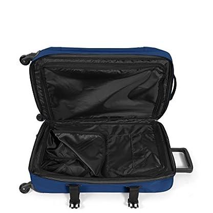 Eastpak Trans4 S Equipaje de mano, 44 litros, 54 cm