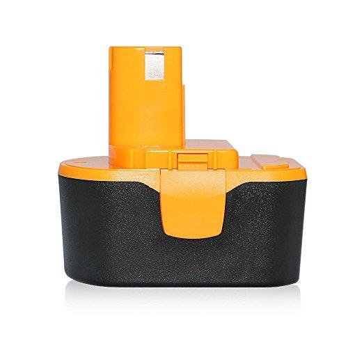 dtkr-accessori-per-utensili-elettrici-pacchi-batterie-batteria-per-ryobi-130224010-130224011-1302810