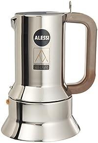 Richard Sapper Espresso Coffee Maker Size: 10 Cup