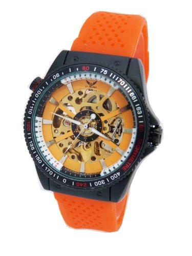 v8-sttropez-sportliche-automatik-flieger-uhr-in-orange-g0-6