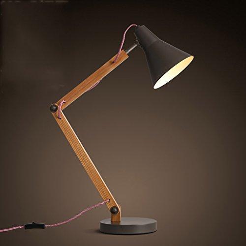 nordic-minimalist-kreative-personlichkeit-led-pixar-buro-folding-schlafzimmer-nachttischlampe-lesenl