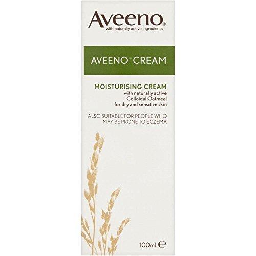 aveeno-creme-hydratante-100ml-paquet-de-6