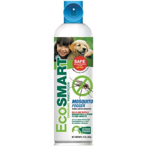 ecosmart-33129-bio-mosquito-nebelmaschine-14-ounce