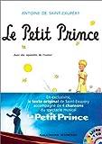 Gallimard Jeunesse 03/11/2002