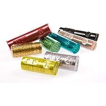 6 Packs Vending - 100 blisters por denominación de Euro desde 0.05 cts a 2 Euros