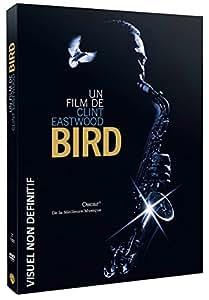 Bird [Blu-ray]