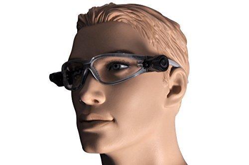 3M Peltor Schutzbrille Safety Goggles Occhiali Protettivi Lunettes Gafas Protectoras