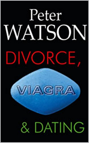 divorceviagra-and-dating