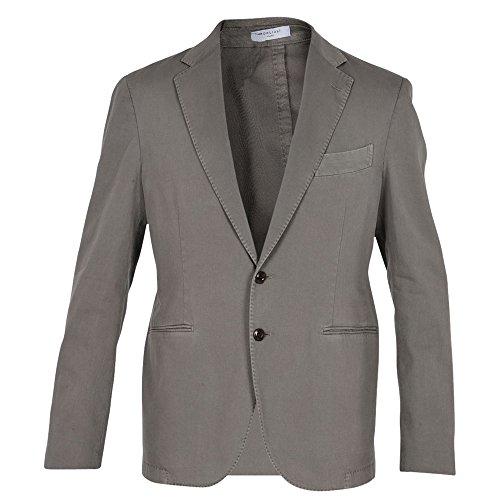 giacca-boglioli