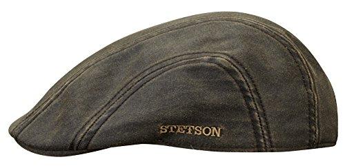 stetson-madison-co-pe-coloreria-stetson-6-unisex-cappello-coppola-sun-guard-upf-40-confortable-uv-pr