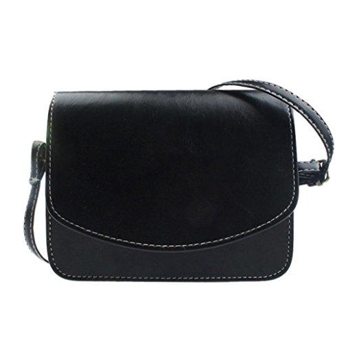 sac-a-main-feitong-imitation-cuir-retro-messenger-bandouliere-de-femmes-cartable-noir