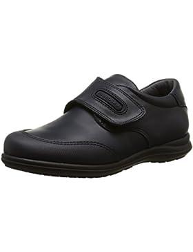 PABLOSKY 310320 - Zapato colegial infantiles