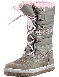 Auf Schuhe 36 Suchergebnis FürLurchi Mädchen L3A45jRq