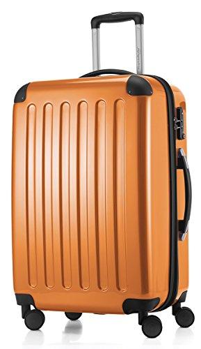 hauptstadtkoffer-alex-4-doppel-rollen-hartschalen-koffer-koffer-trolley-rollkoffer-reisekoffer-tsa-6