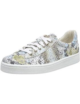 ESPRIT Gwen Python Lu Damen Sneakers