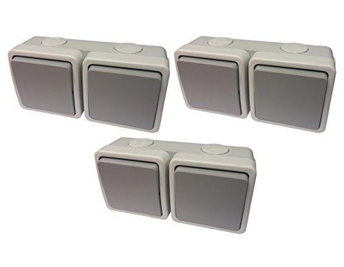 3-x-tuffmaster-ip54-interrupteur-2-voies-au-design-innovant-protege-contre-la-poussiere-et-les-proje