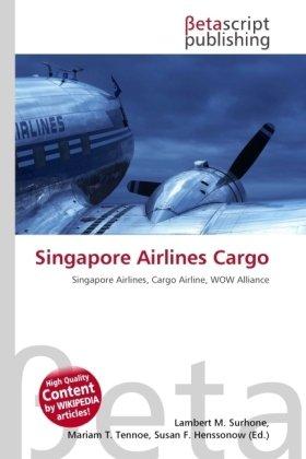 singapore-airlines-cargo