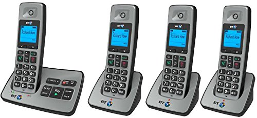 bt-british-telecom-66261-phone-dect-quad-2500-tam-bt-1-pro-series-epitome-verified