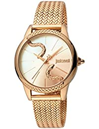 Часы Just Cavalli JC1L005M0095 Часы Ника 0438.2.9.31-ucenka