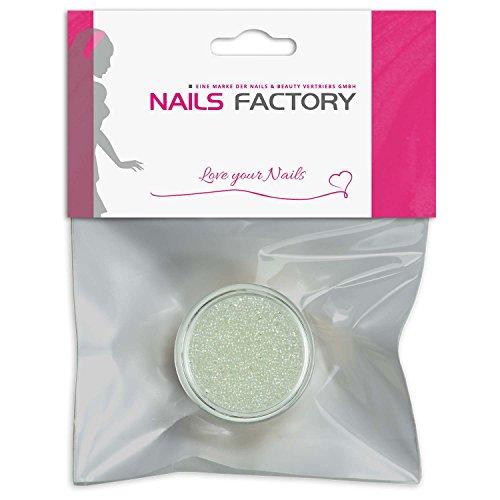 Nailart-Microbeads-White-fr-Fullcover-Modellagen-individueller-Nailart-Nageldesign-Muster