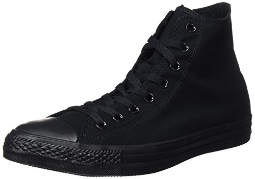 converse-chuck-taylor-all-star-mono-hi-baskets-mode-mixte-adulte-noir-noir-mono-39-eu