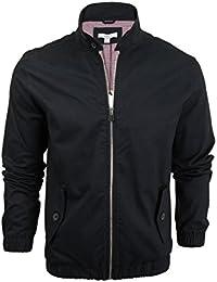 Xact Mens Harrington Jacket by