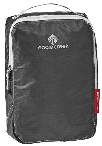 eagle-creek-pack-it-specter-half-cube-organizer-per-valigie-26-cm-5-litri-antracite