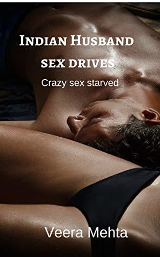skinniest porn