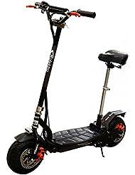 elektroscooter scooter zubeh r sport. Black Bedroom Furniture Sets. Home Design Ideas