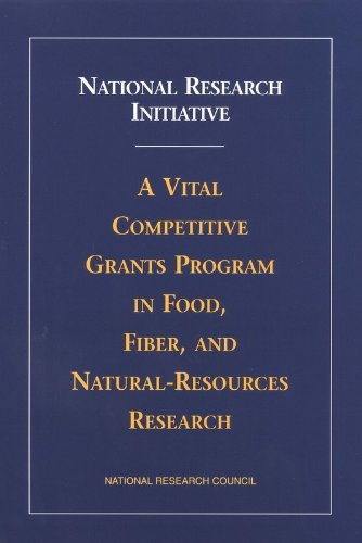 vital-comp-grants-program-for-food-fiber-natural-a-vital-competitive-grants-program-in-food-fiber-an