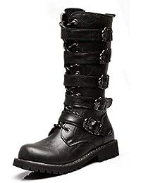 Sammeln & Seltenes Original Bw Seestiefel Marine Stiefel Leder Knobelbecher Schuhe Motorradstiefel Stiefel & Schuhe