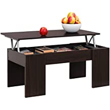 Amazon.es: mesa comedor wengue
