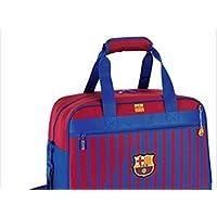 Amazon.es  FC Barcelona - Bolsas de deporte   Bolsas cb50cf16ebe32
