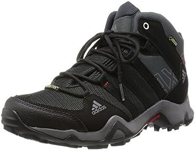 adidas AX2 Mid GTX - Botas de montaña para hombre