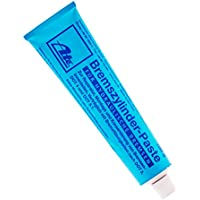 ATE 03.9902-0501.2/02 ATE-ZYLINDERPASTE 180G