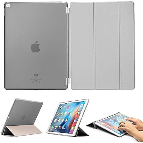 URCOVER® Case Smart Cover Protettiva | Custodia Libro Apple iPad Pro 9,7