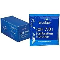 Solución de calibración en sobre Bluelab pH 7.0 (20ml)