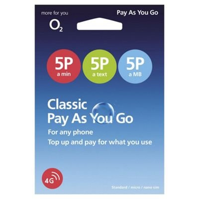 o2-classic-pay-as-you-go-sim-card-3-in-1-nano-micro-and-standard-sim