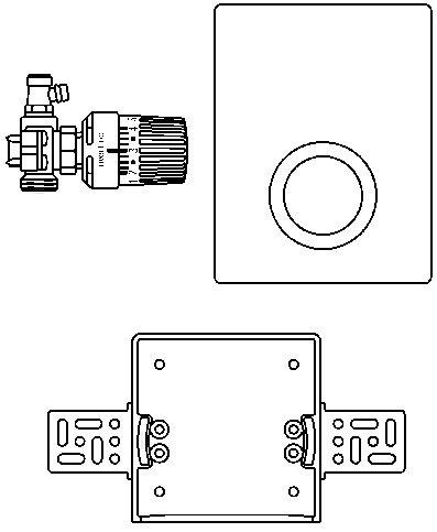 conversion-oventrop-unibox-t-pour-caisse-unibox-avec-couvercle-e-rtl