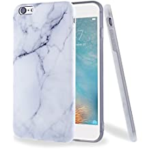 custodia marmo iphone 6