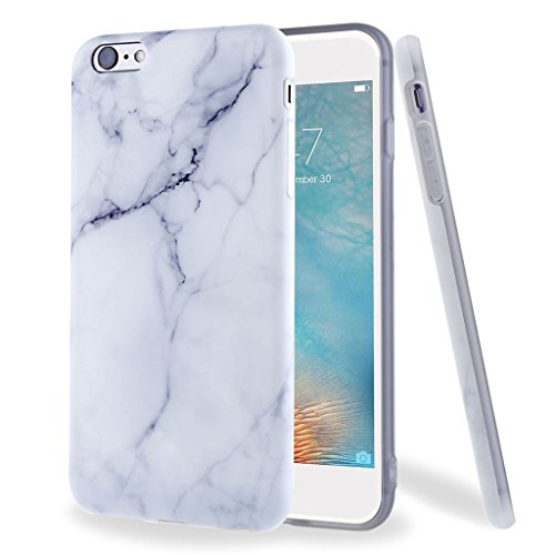 Funda para iPhone 6s Plus / 6 Plus